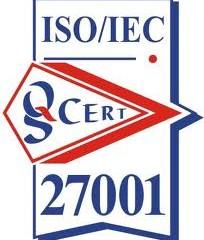 ISO/IEC 27001 Certification Case Study Dr Frederick Wamala